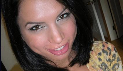 seksitreffit helsinki mies etsii seuraa netistä