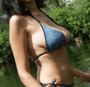 seuraa naisista seksiseuraa hämeenlinna