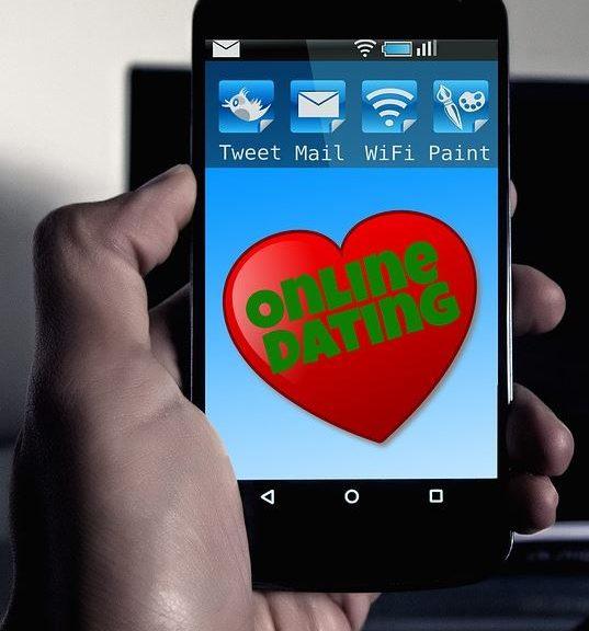 Online dating - Seksitreffit - Seksiseura.info