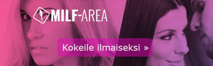 Milf-area